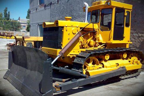 traktor-t-170_result